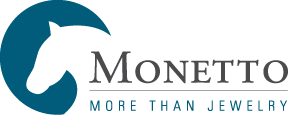Monetto – more than jewelry